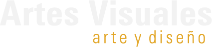 Artes Visuales Rosario