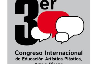 3er Congreso Internacional de Educación Artística-Plástica, Arte y Diseño: Cambio de fecha.