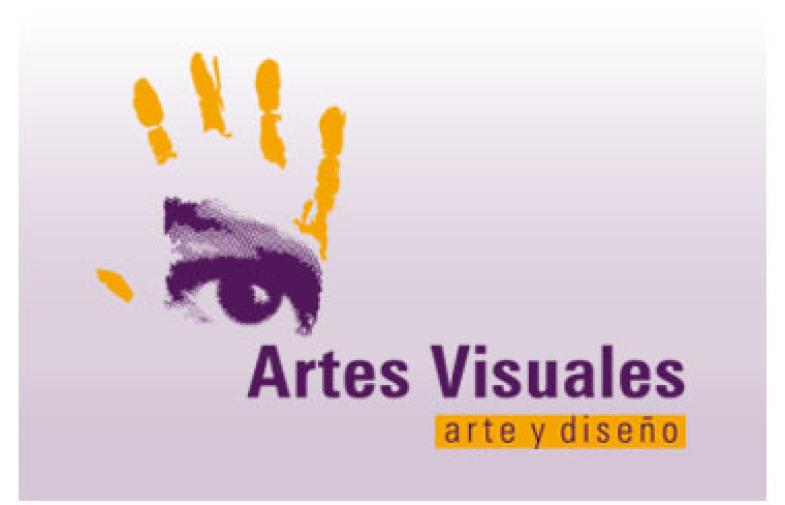 2do Encuentro de Alumnos de las Escuelas de Artes Visuales.