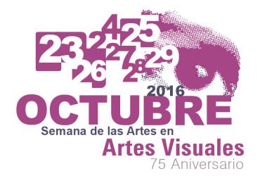 Semana de las artes 2016