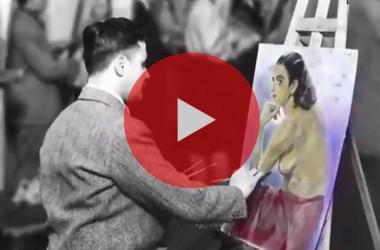 Video por los 75 años de la EPAV