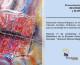 Presentación del libro de Beatriz Argiroffo – Elvira Scalona (comp.)