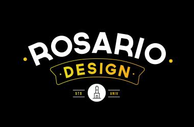 Rosario Design 2017. (02/06/17)