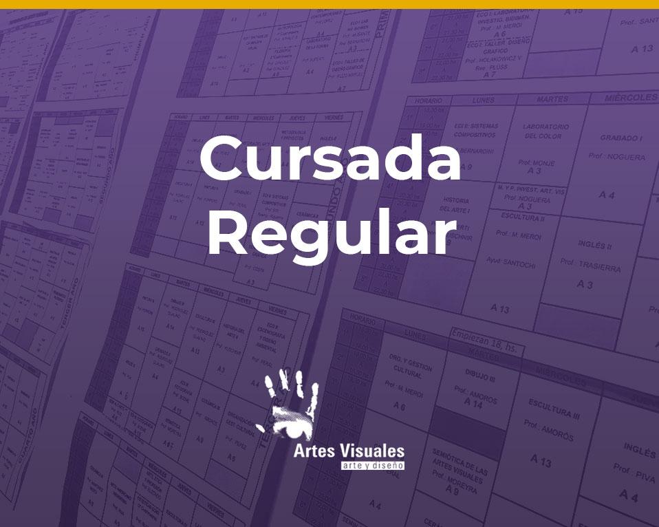 Inscripción a exámenes finales de agosto-2021 (un llamado)